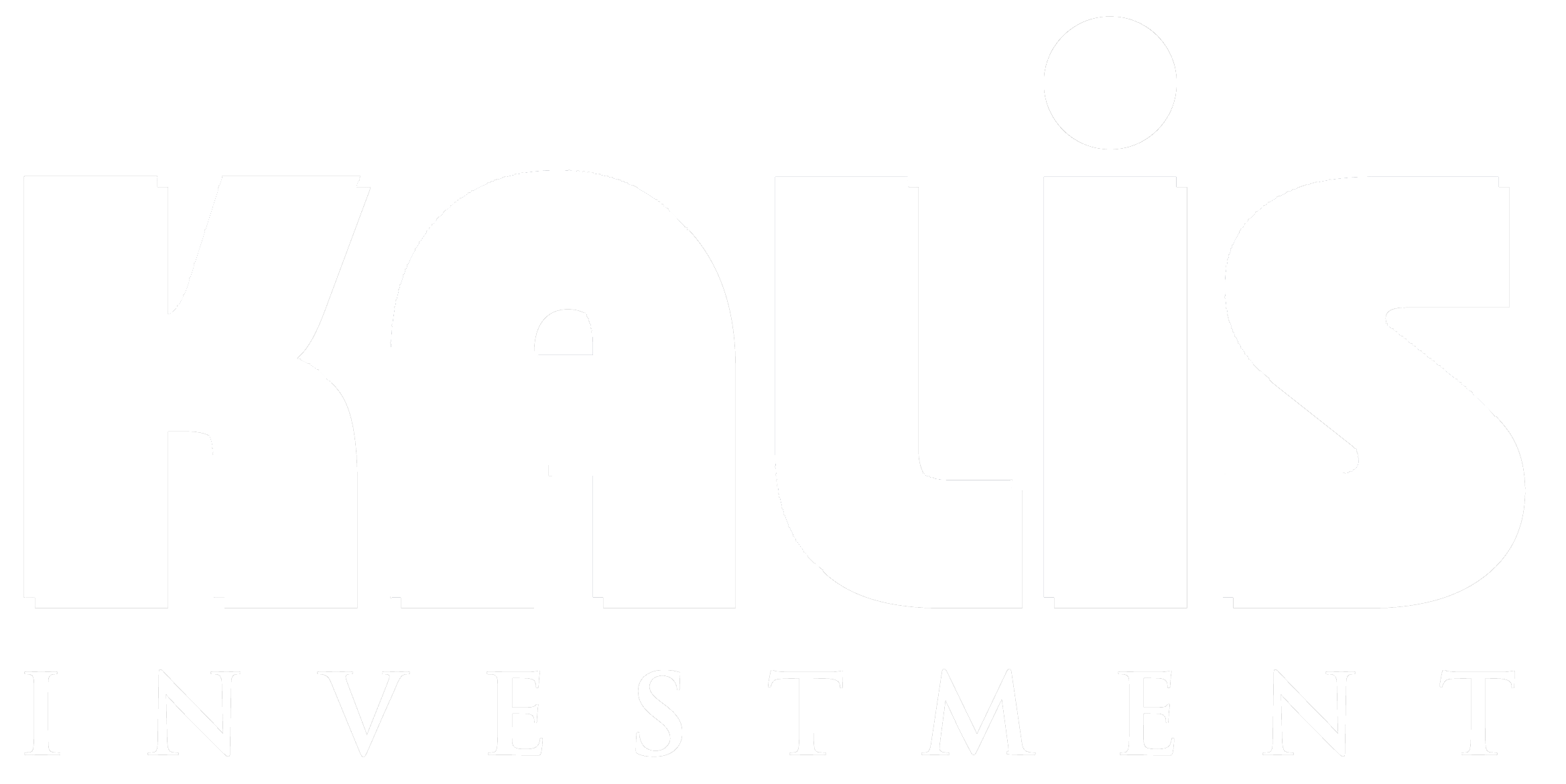 kalis-investment-footer-logo