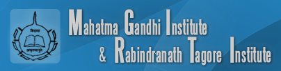mahatma-gandhi-institute